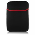 Samsung Galaxy S4 Pink Penguin 3D Case